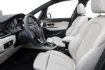 BMW 2-Series GT 2016 Фото 15