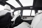 BMW 2-Series GT 2016 Фото 18