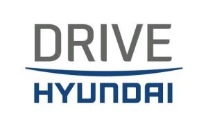 Drive Hyundai
