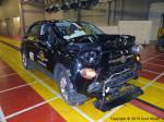 Евро NCAP Fiat 500X  2015 Фото 02
