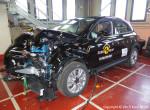 Евро NCAP Fiat 500X  2015 Фото 04