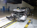 Евро NCAP Renault Espace  2015 Фото 06
