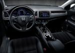 Honda НR-V 2015 Фото 03