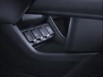 Honda НR-V 2015 Фото 07