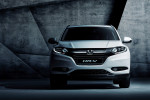 All-new HR-V