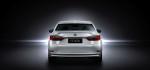 Lexus ES 2016 Фото 11