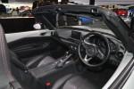 Mazda MX-5 2016 Фото 04