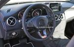 Mercedes-Benz A-Class 2016 Фото  04