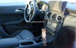 Mercedes-Benz A-Class 2016 Фото  05