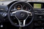 Mercedes Е-Class 2015 Фото 11