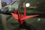 Mitsubishi Outlander 2015 Фото 28