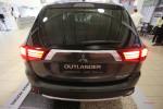 Mitsubishi Outlander 2015 Фото 35
