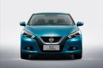 Nissan Lannia 2016 Фото 03