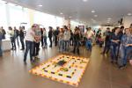 Презентация KIA Rio 2015 в Волгограде 14