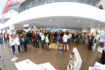 Презентация KIA Rio 2015 в Волгограде 23