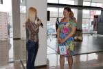 Презентация KIA Rio 2015 в Волгограде 51