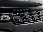 Range Rover SV Autobiography 2015 Фото 06