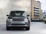 Range Rover SVAutobiography 2015 Фото 07