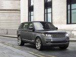Range Rover SVAutobiography 2015 Фото 10