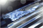 Rolls-Royce Phantom Limelight 2015 Фото 03