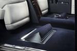 Rolls-Royce Phantom Limelight 2015 Фото 04