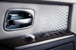 Rolls-Royce Phantom Limelight 2015 Фото 07