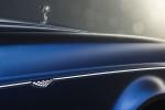 Rolls-Royce Phantom Limelight 2015 Фото 10