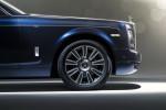Rolls-Royce Phantom Limelight 2015 Фото 11
