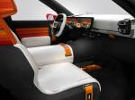 Создание Citroen Aircross 2015 Фото 06