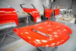 Создание Citroen Aircross 2015 Фото 10
