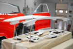 Создание Citroen Aircross 2015 Фото 11