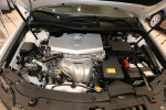 Toyota Camry 2 литра Волгоград 2015 Фото  01