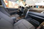 Toyota Camry 2 литра Волгоград 2015 Фото  14