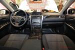 Toyota Camry 2 литра Волгоград 2015 Фото  15