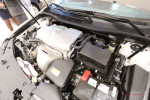 Toyota Camry 2 литра Волгоград 2015 Фото  16