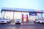 Toyota Camry 2 литра Волгоград 2015 Фото  20