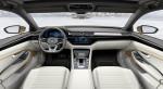 Volkswagen C Coupe GTE Фото 06