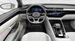 Volkswagen C Coupe GTE Фото 09