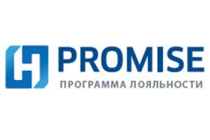 программа лояльности H-Promise
