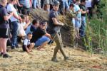 Генералы песчаных карьеров ВЕСНА 2015 Фото 29