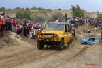 Генералы песчаных карьеров ВЕСНА 2015 Фото 39