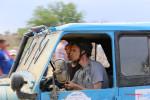 Генералы песчаных карьеров ВЕСНА 2015 Фото 56