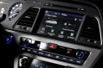 Hyundai Sonata 2016 фото 04