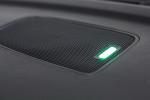 MY16 Sonata Hybrid Plug-In