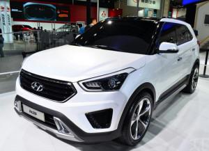 Hyundai-ix25 avtovolgograd