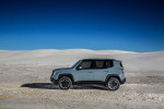 Jeep Renegade Фото 08