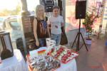 Лада Гранта АМТ 2015 П-сервис Волгоград 03