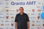 Лада Гранта АМТ 2015 П-сервис Волгоград 17