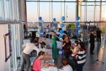 Лада Гранта АМТ 2015 П-сервис Волгоград 19