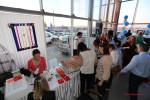 Лада Гранта АМТ 2015 П-сервис Волгоград 29